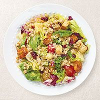 Amore Salad- Wegmans | Wegmans recipe, Recipes, Lunch recipes