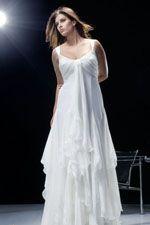 Plus Size Crochet Wedding Dress Pattern,Buy cheap Plus Size ...