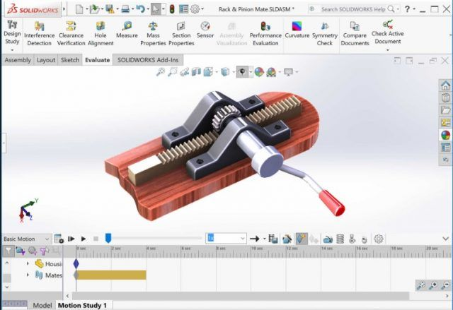 Autodesk AutoCAD Crack 2020.2.1 [Latest Version]
