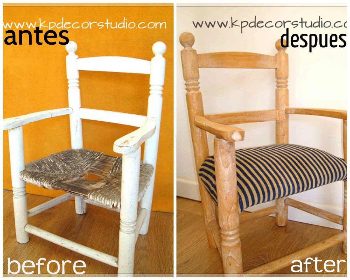 Reciclar muebles antiguos buscar con google antes - Reciclar muebles antiguos ...