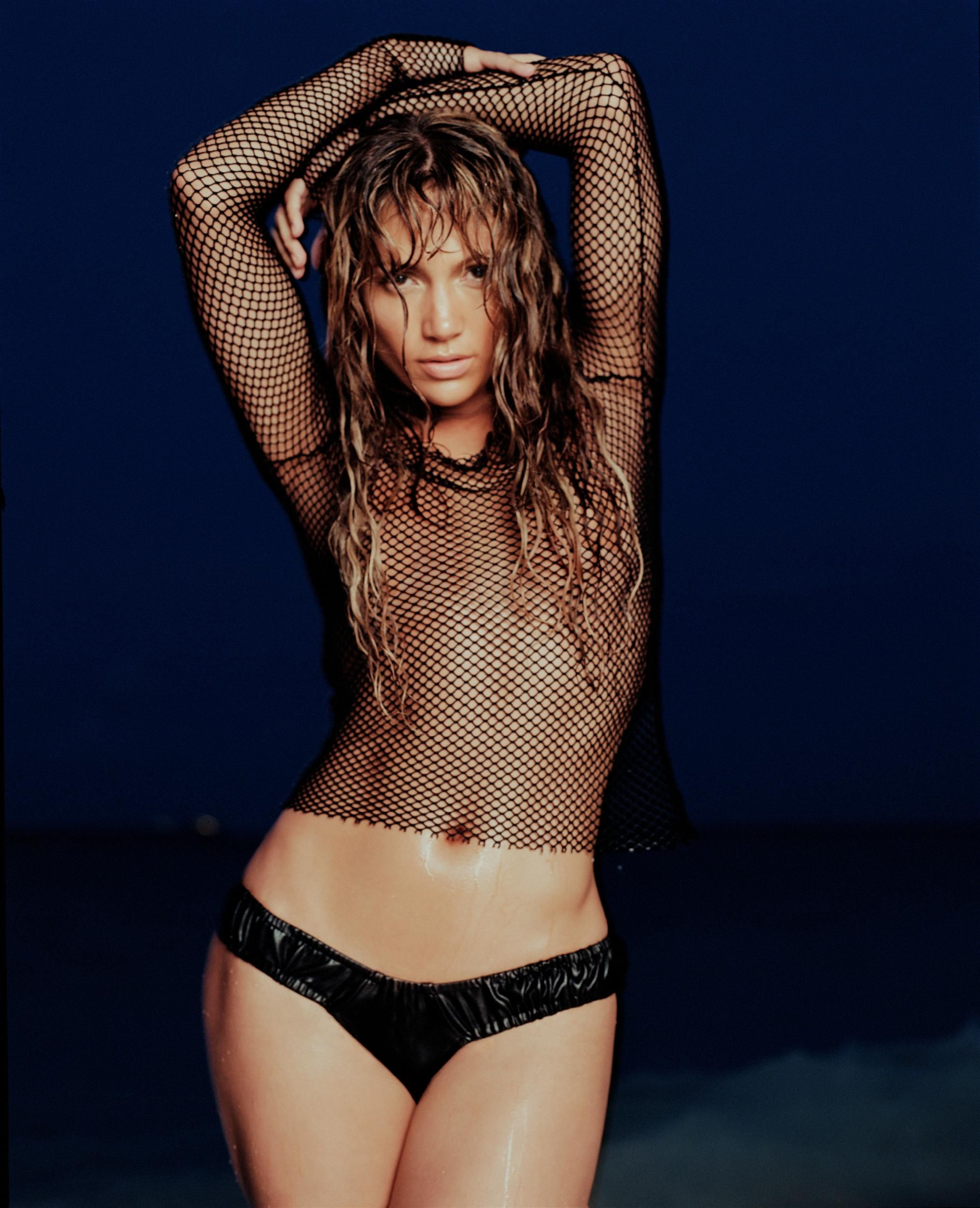 Hot! Jennifer Lopez ♥ | Jennifer lopez photos, Celebrities ...