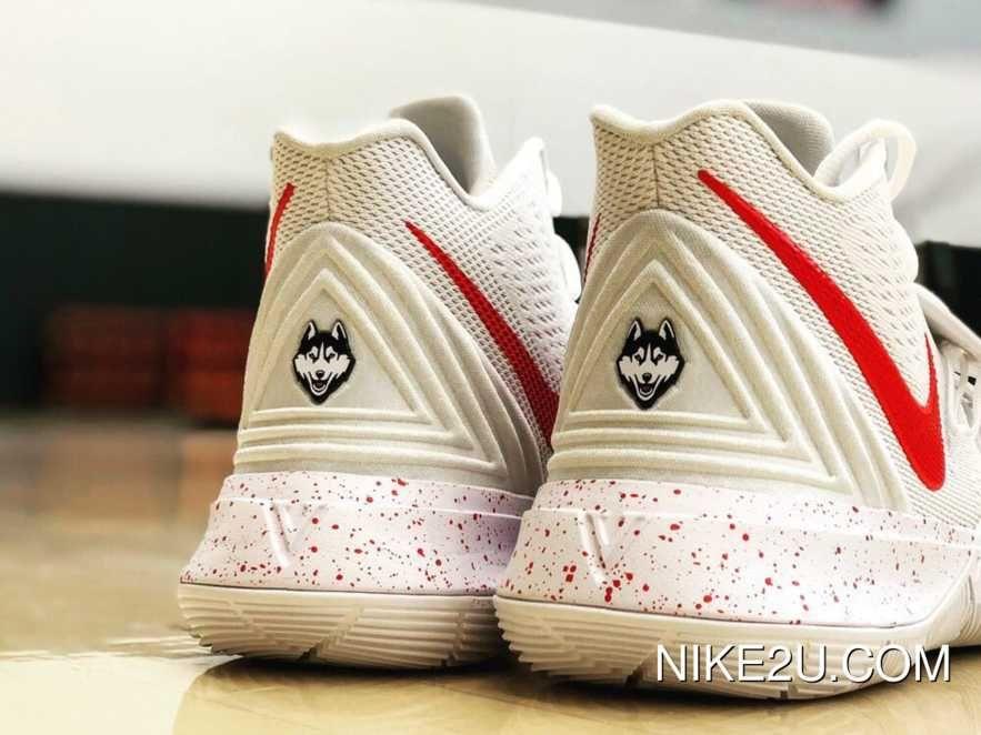 c36a17bd934902 Nike Kyrie 5