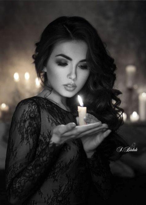 19 Ideen für die Fotografie Women Akt Beautiful – #Akt #beautiful #die #Fotografie #für