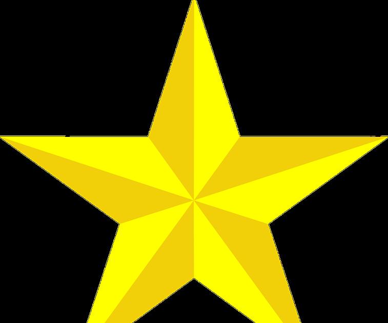 Gambar Bintang Vektor Png Bintang Kuning Gambar Vektor Gratis Di Pixabay Bintang Dan Bulan Sabit Wikipedia Bahasa Indonesia Ensikl Gambar Bintang Ikon Gratis