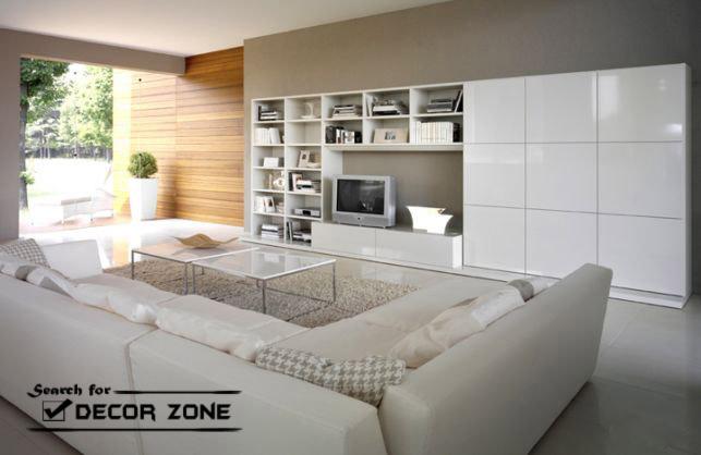 tv storage unit - Google Search | tv units | Pinterest | Living room ...