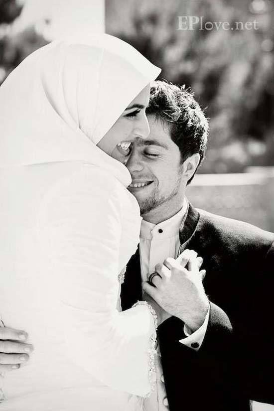 200 Romantic Muslim Couples Islamic Wedding Pictures 2020 Islamic Wedding Muslim Couples Muslim Brides