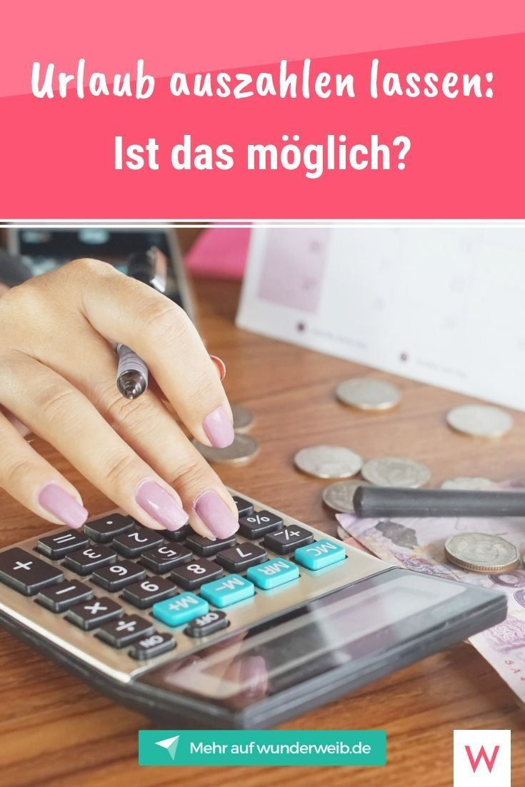 jackpot casino das spiel um die geld spielautomaten berlin