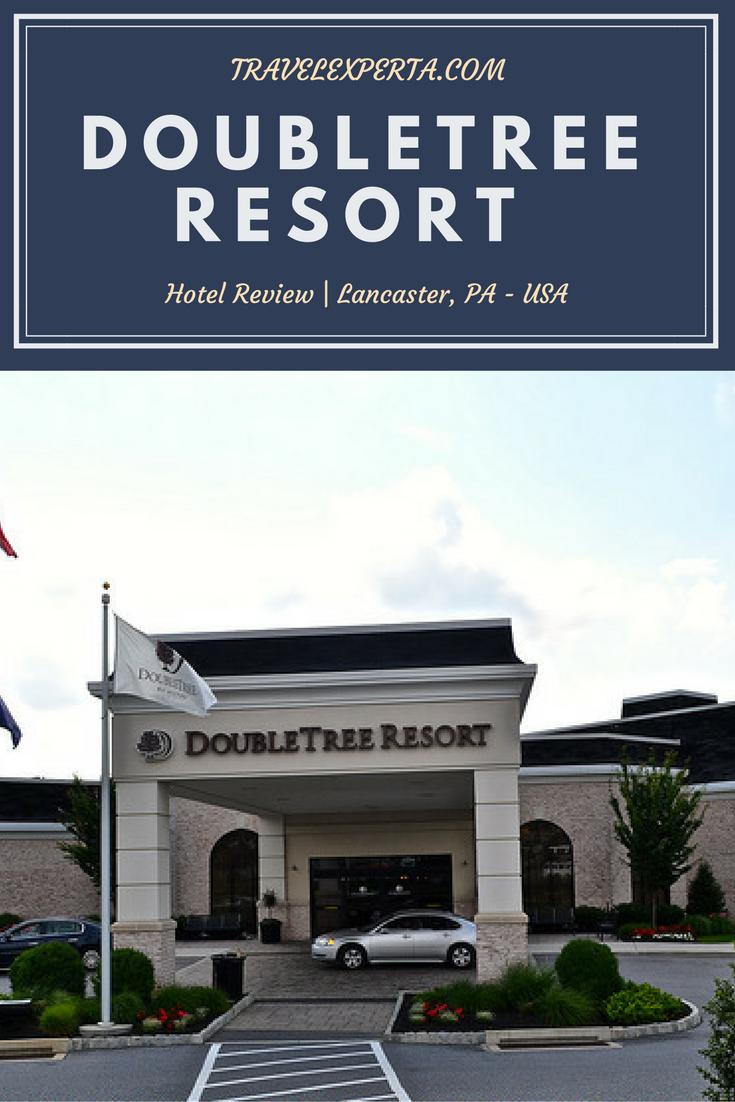 Hotels in Lancaster, PA – Finding a Family Friendly Option