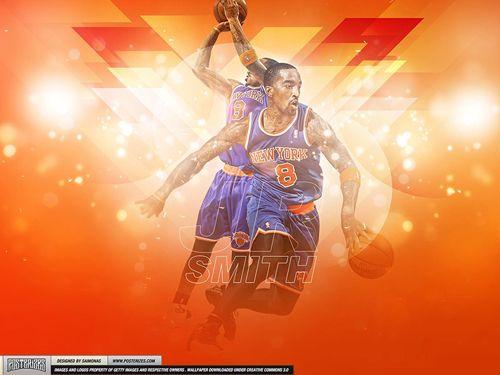 Jr Smith Wallpaper Knicks 2013
