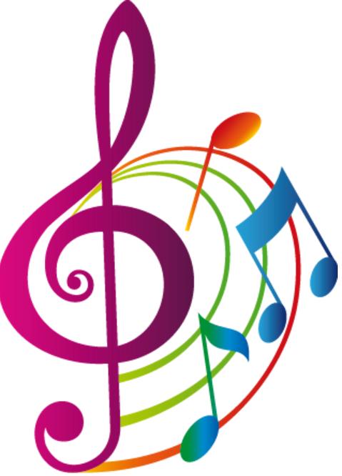 Resultado De Imagen Para Notas Musicales Music Lyrics Art Music Notes Drawing Music Wallpaper