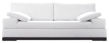 King Size Franz Fertig - modern - sofa beds - Miami - The ...