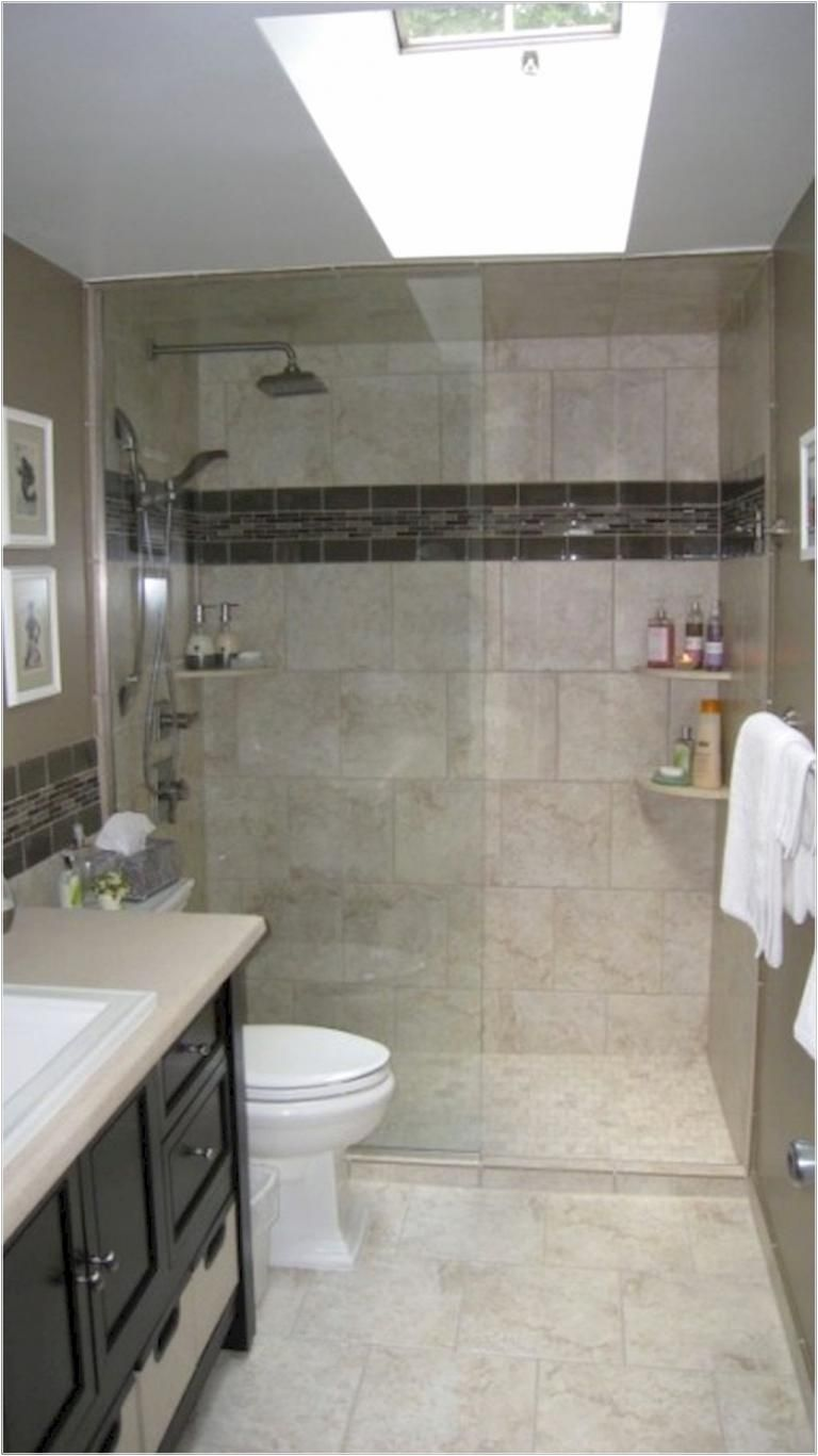 top small bathroom remodel ideas  page 25 of 40  small
