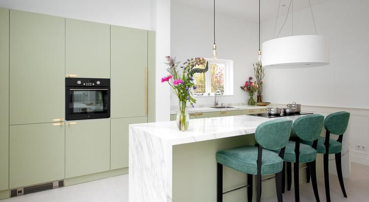 Keuken Badkamer Culemborg : Middelkoop culemborg keukens deze geweldige keuken is ontworpen