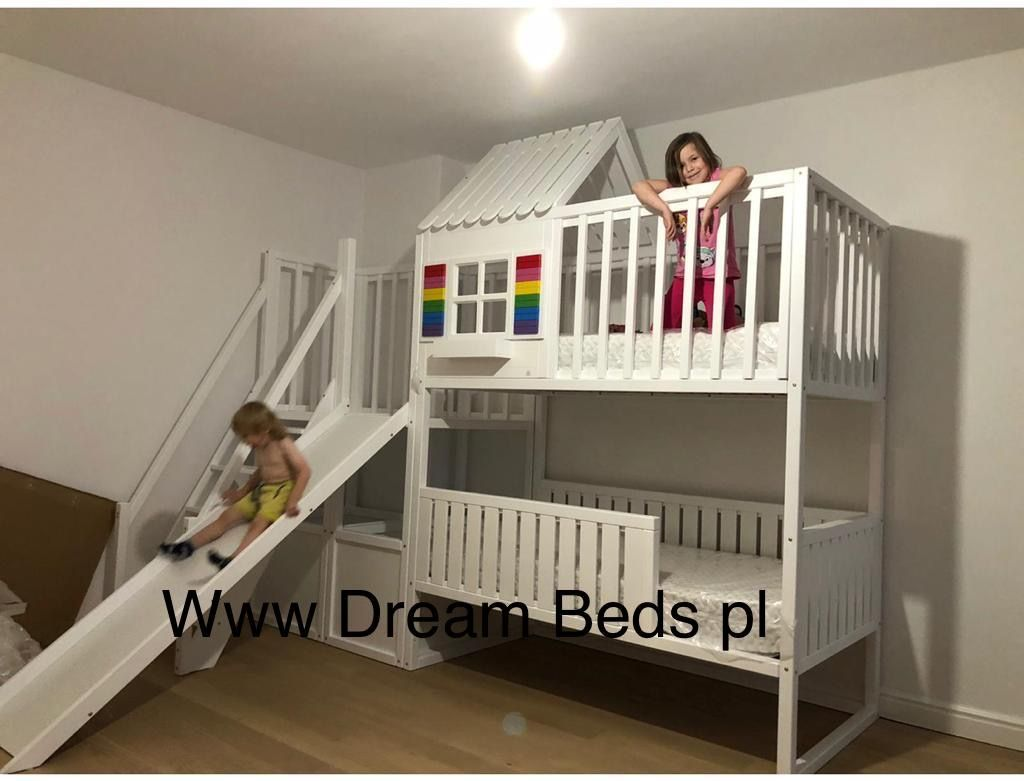 Pin By Dream Beds Pl On Dreambeds Dreams Beds Bed Toddler Bed