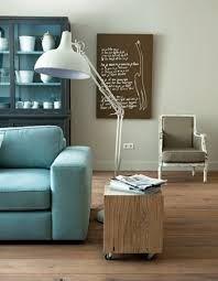 Afbeeldingsresultaat voor kleurencombinaties woonkamer grijs blauw ...