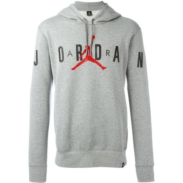Nike Jordan Vêtements Vente Lettre Uk