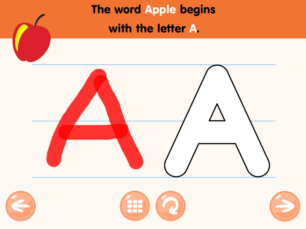 3add7530479af2c209048f0e6b2ca4b0 - Free Kindergarten Apps