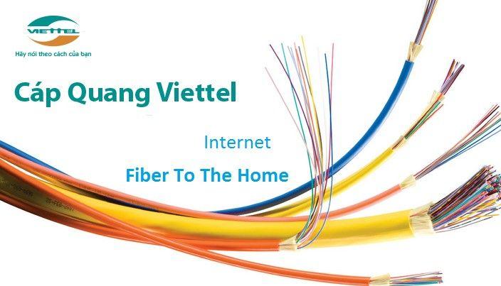 Tim Hiểu Truyền Hinh Cap Số Viettel Viettel đa Nẵng Internet Toc đỏ Ngọc