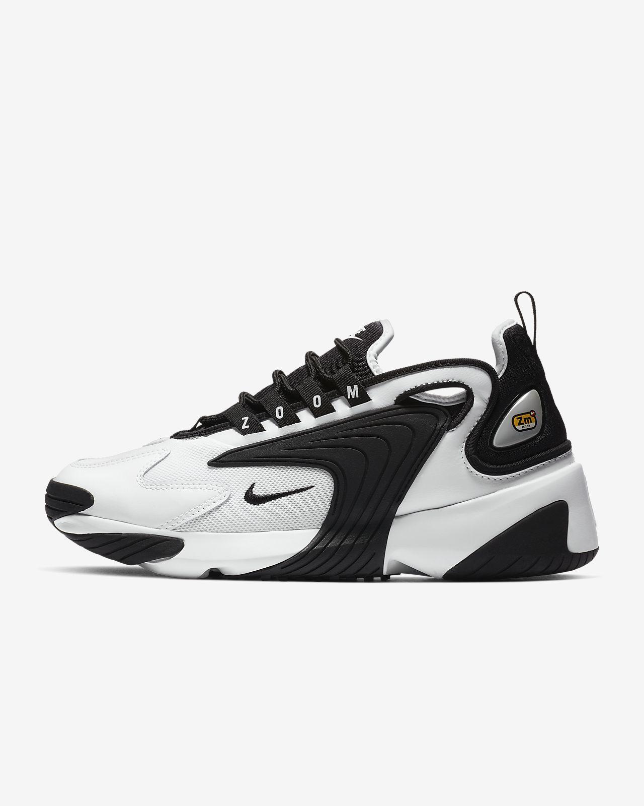 5f09ee090436f Zoom 2K Women s Shoe in 2019