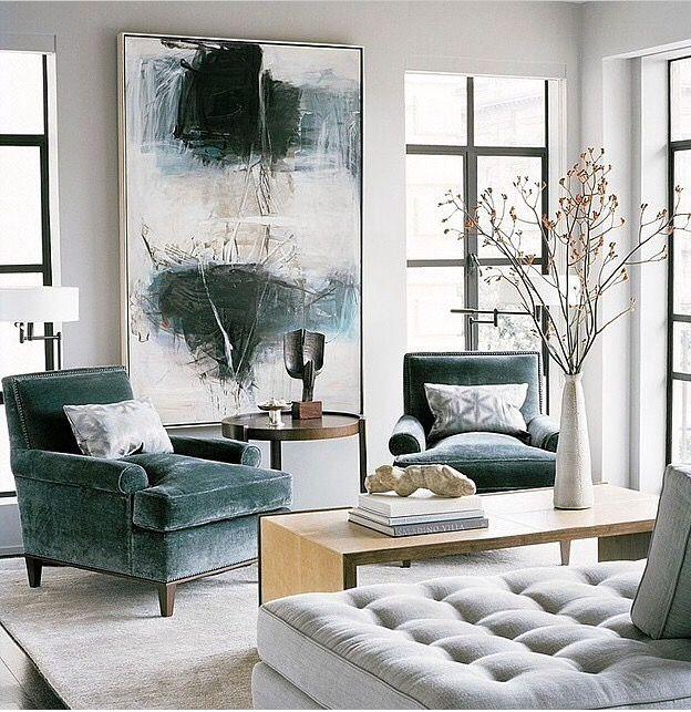 Living room ideas · tumblr room decortumblr roomstrending home decor 20172017 furniture trendsinterior design