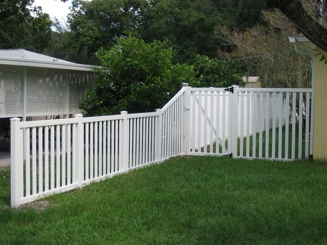China Vinyl Fence Manufacturer Vinyl Fence Vinyl Fence Panels Vinyl Picket Fence