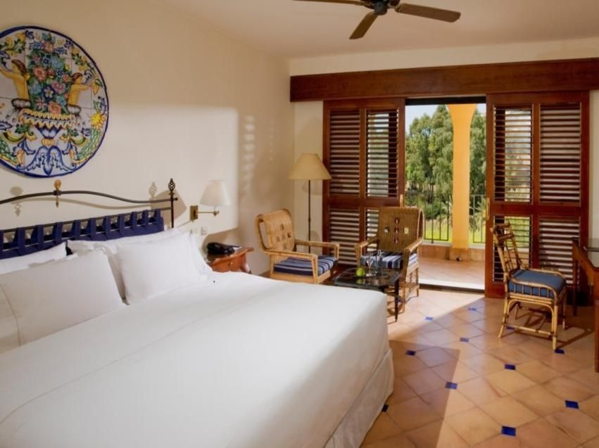 Hotel Inspiration Room Mate Hotel By L谩zaro Rosa Viol谩n Hotel