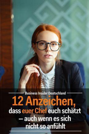 12 Anzeichen, dass euer Chef euch schätzt — auch wenn es sich nicht so anfühlt