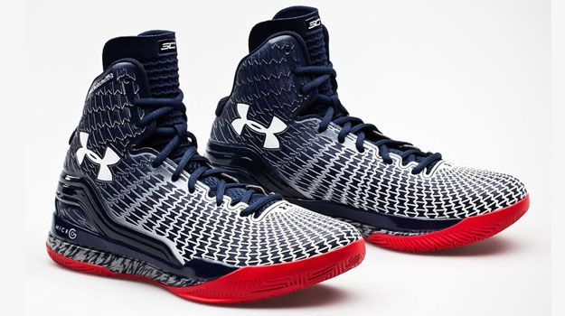 under armour mens basketball shoes. nice shoes for bball season under armour mens basketball e