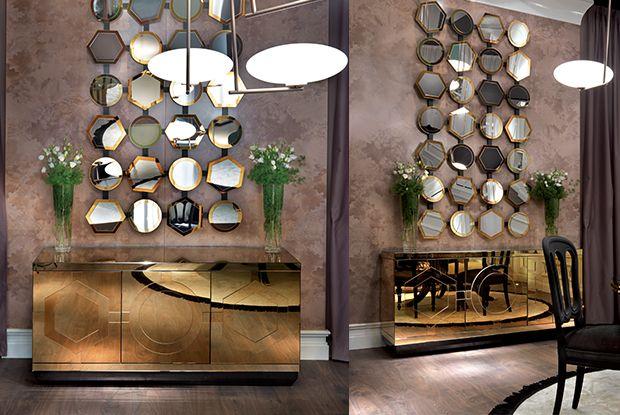 http://www.infoarredo.it/rubriche/art-1193-elledue-arredamenti-specchiera-collezione-caesar