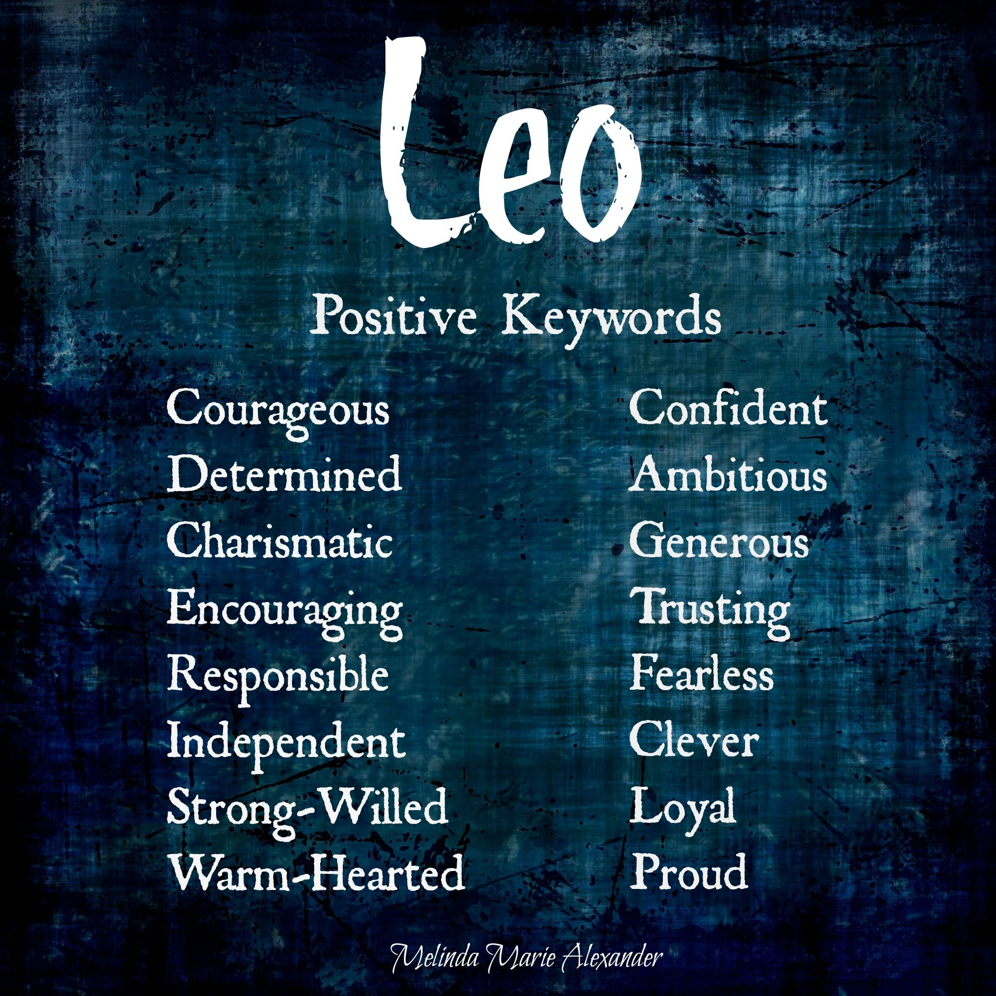 zodiac leo essay Friendship compatibility will you be friends forever get the scoop on how best to deal with your friends, and make most of your relationship.