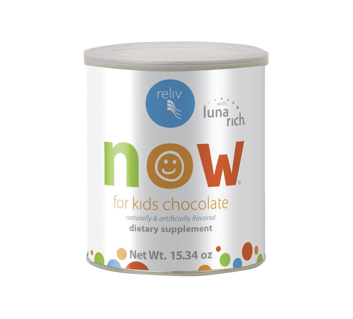 Kids Chocolate optimal nutrition  #healthychocolateshakes
