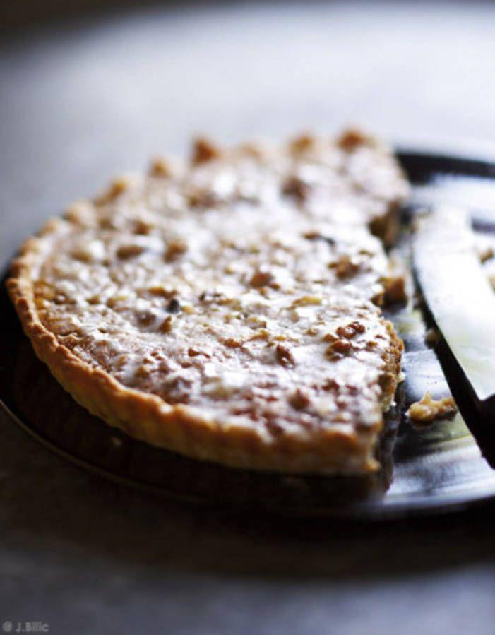 Grand classique de la gastronomie française dans sa version aux ...