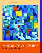 Solution manual for macroeconomics 7th edition by mankiw solution manual for macroeconomics 7th edition by mankiw instructor solution manual version http fandeluxe Choice Image