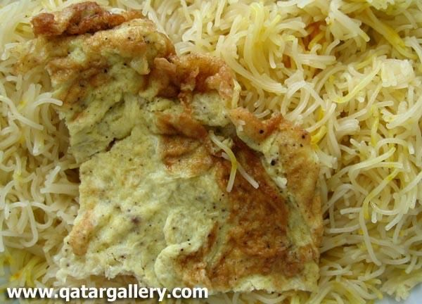 البلاليط Food Traditional Food Traditional