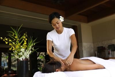 pikring lingam massage jylland