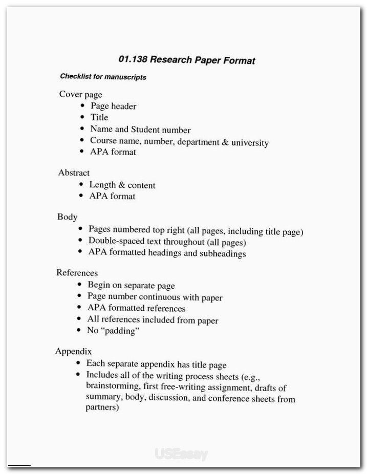 Learning English Essay  Examples Of Thesis Statements For Expository Essays also Example Of Thesis Statement For Argumentative Essay Essay Essayuniversity Importance Of Music In Our Life  College Vs High School Essay
