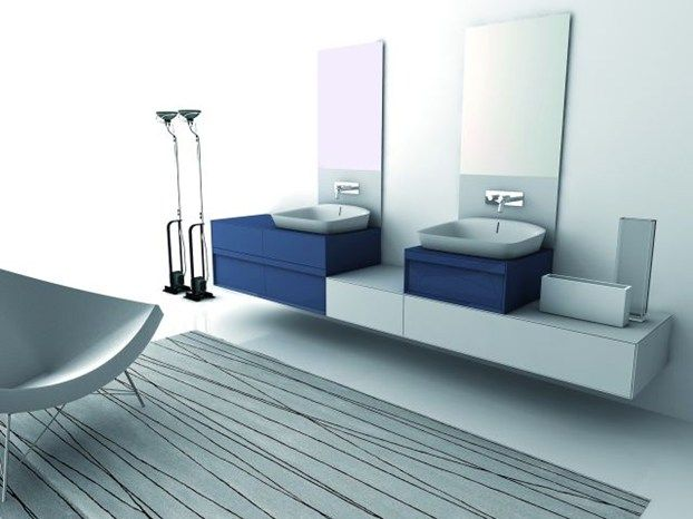 Secondo Bagno ~ Best bagno images bathrooms bathroom ideas and