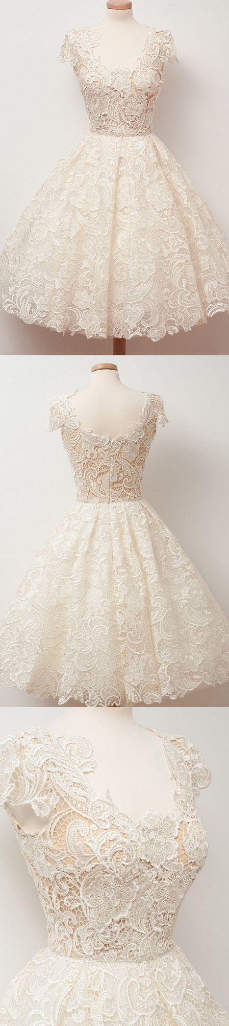 Princess homecoming dresses ivory alineprincess prom dresses