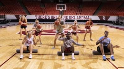 Because We Re Happy To Be At Oklahoma Soonersports Com Sooners Oklahoma Sooners Ou Sooners