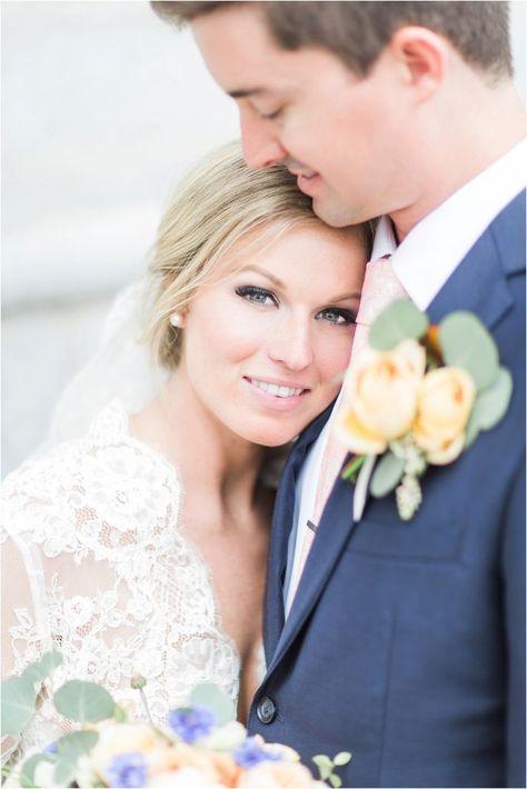 Pin von Tobias Jacob auf wedding in 2019 Wedding
