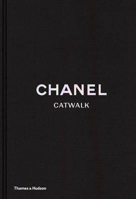 Chanel : The Complete Karl Lagerfeld Collections - Patrick Mauries