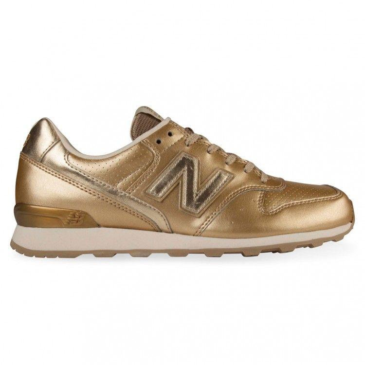 Cheap gold new balance shoes \u003eFree