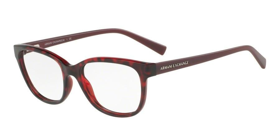 165bfbee362f Exchange Armani AX3037 Eyeglasses