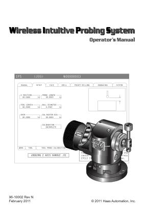 Pin By Cnc Manual On Cnc Manual Cnc Machine Manuals Pdf
