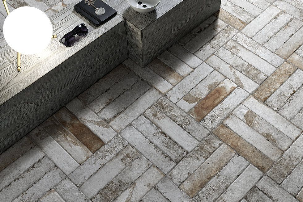 Unique Tile Bathroom Pinterest Decorating - Ada compliant floor tiles