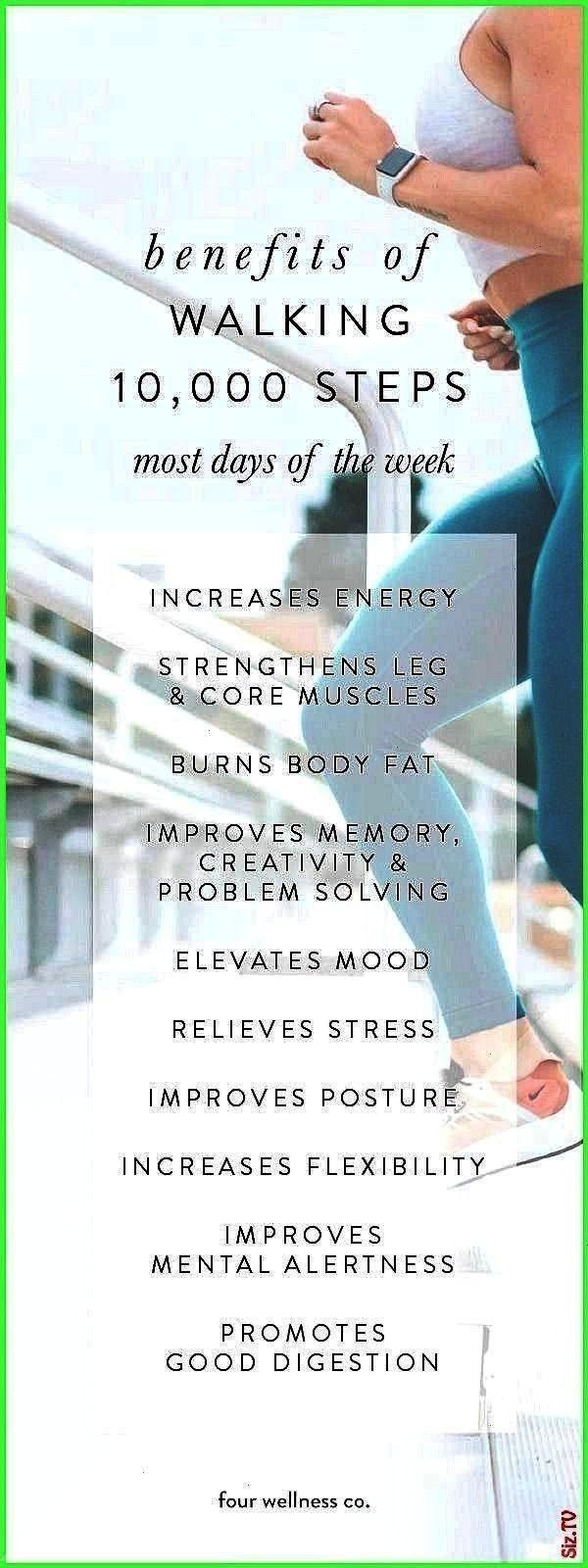 Exercises Plan Physical Fitness Tips Fitness Humor FitnessMotivatie FitnessRezepte ExercisesStomach F Fitness Hombres Fitness Journal Exercises Plan Physical Fitness Tips...