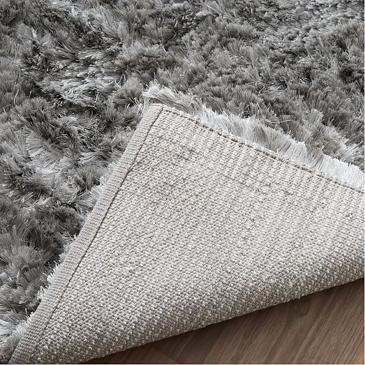 Benefits Of Shag Rug Rugs On Carpet Rugs Shag Rug