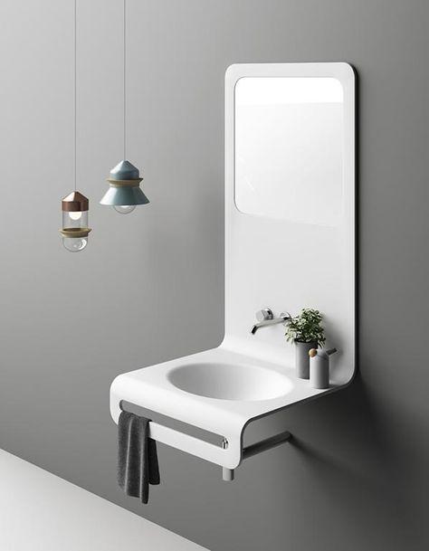 Supercar123 Com 가입코드 6623 피나클 스보벳 맥스벳구ibc 매치북 Betisn 등 다양한 서비스를 제공하고 있는 국내 최고의 해외에이전시 Scbet 입니다 신규첫충10매충5 Bathroom Inspiration Wash Basin Bathroom Design