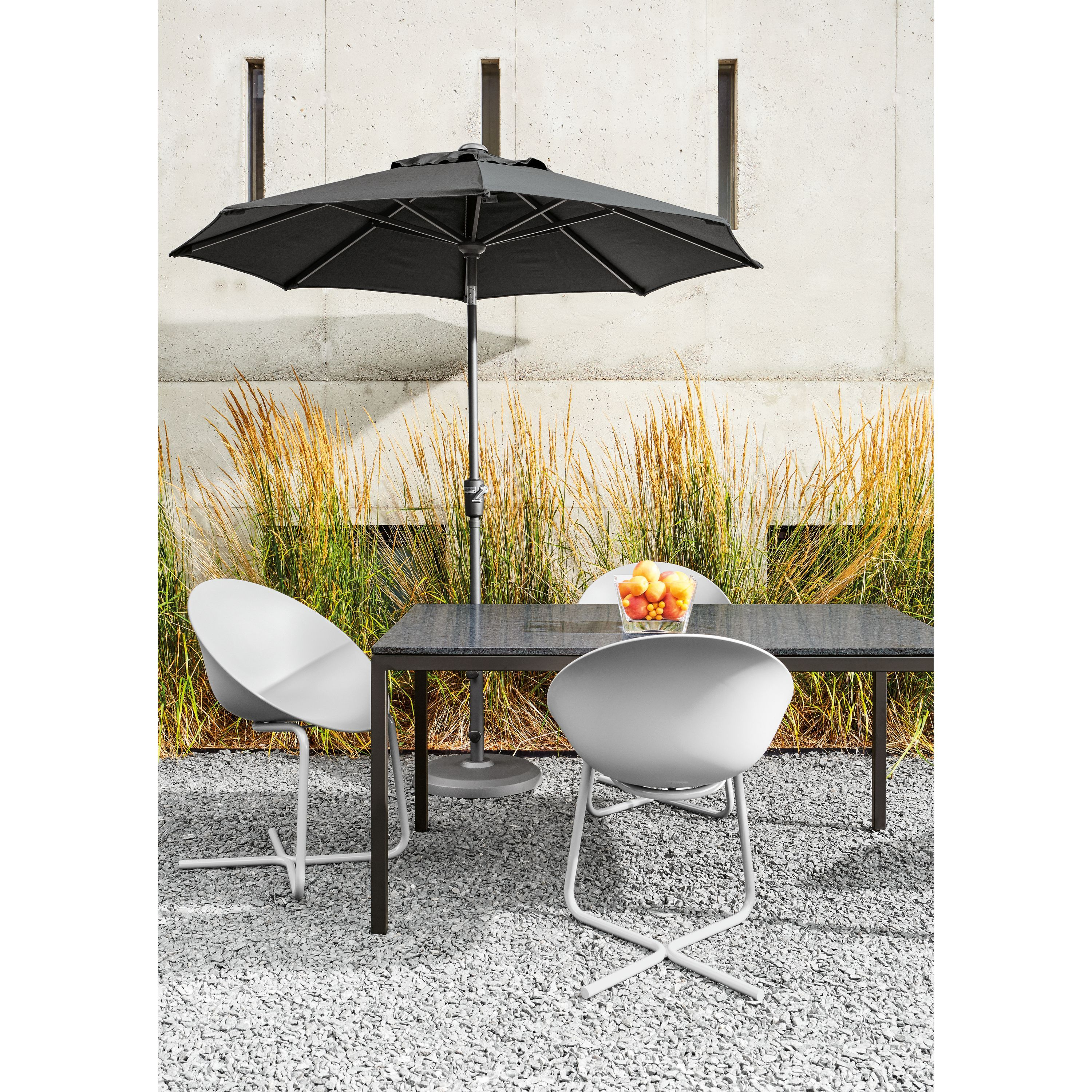 Brilliant Maui 6 And 7 5 Patio Umbrellas In Sunbrella Canvas Best Image Libraries Weasiibadanjobscom