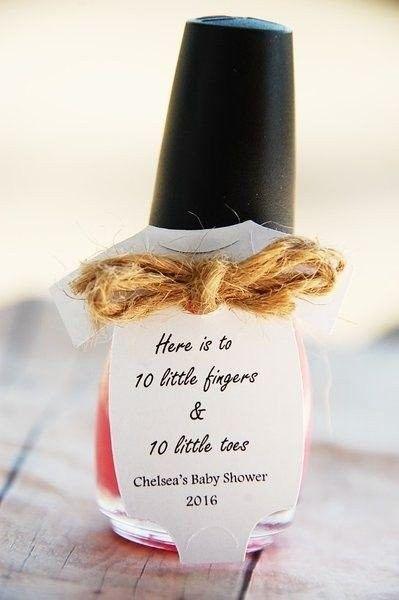 What A Cute Baby Shower Gift Idea Babybump Baby Pinterest
